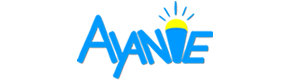 AYANIE Lighting Logo