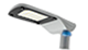 outdoor-ip65-led-street-lighting-luminaire